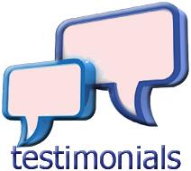 img-testimonials